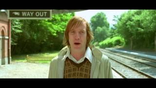 Mr. Nobody - Director's Cut - Trailer