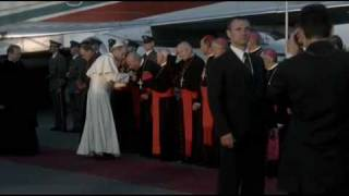6/9 The Life of Pope John Paul II