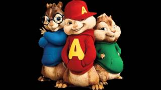 Maroon 5 Animals Alvin and The Chipmunks.mp3