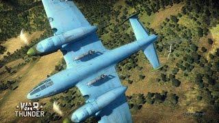 Военная авиация 2 Мирова Война Бесплатные онлайн игра
