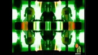 Pacco Rudy B Live Nucleus 1 Part 6 6