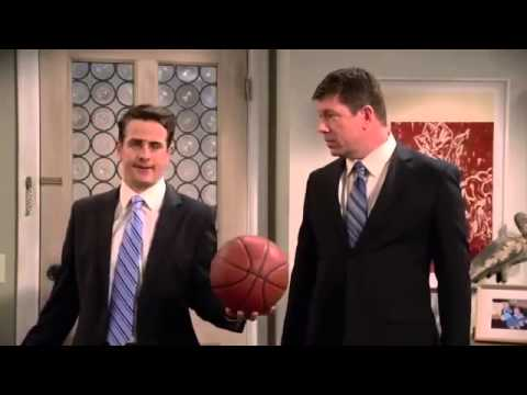 The McCarthys Official Trailer