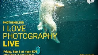 Jennifer Lawerence Hacked Celebrity Nude Photos | I Love Photography | Ep. 31 | Sept 5, 2014