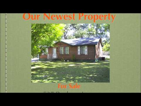 Houses and homes for sale in Clarksville Tennessee - http://tnpropertysuperstore.com