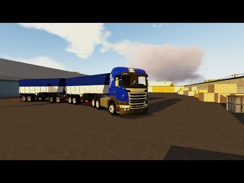 Heavy Truck Simulator - Apps on Google Play