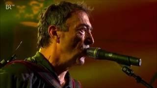 Hubert von Goisern -  Brenna tuats guat - Live 2015