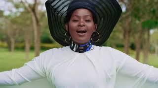 Hawa Musa - Nzuno - music Video