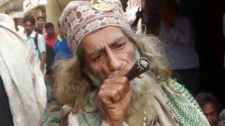 100 Sandal of Hazrat Syed Haji Abdur Rehman Baba Qadri Dongri .. part 2