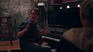 Benny Gammerman - 5 Song Set @ Jimmy's No. 43