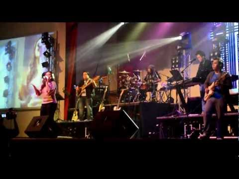 KebaikanMu LGLP COVER by Cristine and The Rockingpockets at EXIST Conference 2012 Mp3