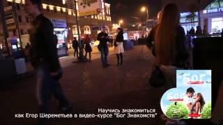 Все пикапы-внедорожники на Российском рынке