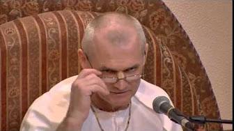 Шримад Бхагаватам 4.6.31-33 - Ядурадж прабху