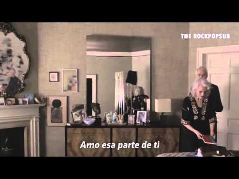 Justin Timberlake Mirrors Subtitulado En Español
