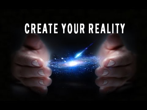 Neville Goddard ★ Rearrange the Mind ► Use Your Thoughts to Create Your Reality ★ Law of Attraction