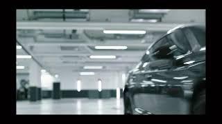 Calitate service   schimb ulei   Audi