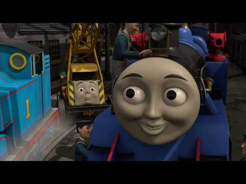 Day of the Diesels [UK] (2011)