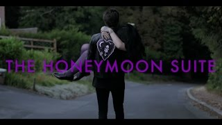 Creeper - The Honeymoon Suite (Official Video)