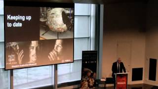 Critical collections: why museum collections matter