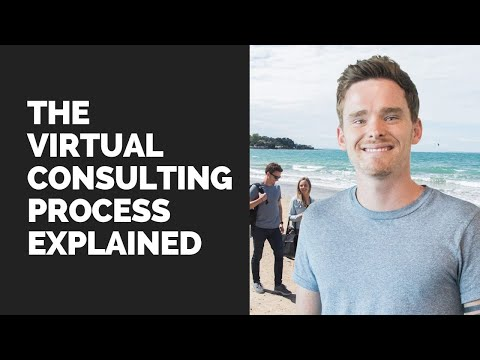 the-virtual-consulting-process-explained
