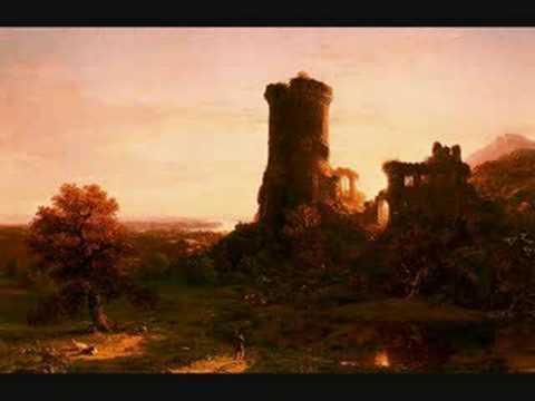 """Gioachino Rossini - """"Agnus Dei"""" from """"Petite Messe Solennelle"""" (Susanne Mentzer)"""