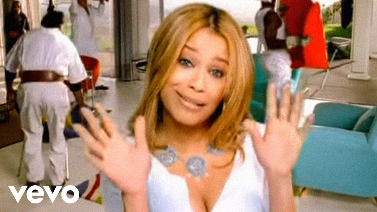 Over 30 Songs From The 2000s You Probably Forgot About