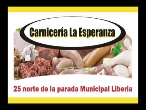 Península Papagayo le paga sumas ridículas a municipios de Liberia y Carrillo