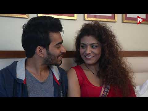 चरित्रहीन - Charitraheen - Episode 44 - Play Digital Originals