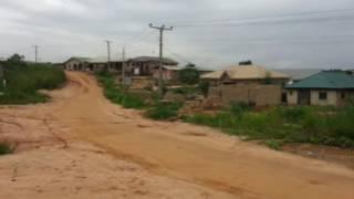 Video Ikorodu remains deserted download MP3, 3GP, MP4, WEBM, AVI, FLV September 2018
