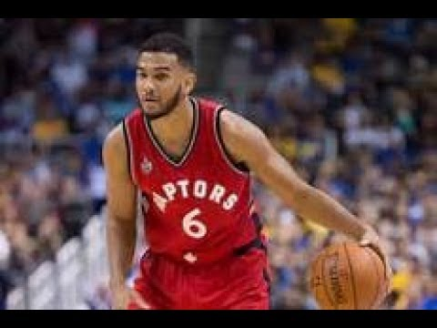 Cory Joseph sign and trade! More stuff in the NBA