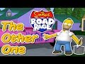 The Simpsons: Road Rage - That Other Sim