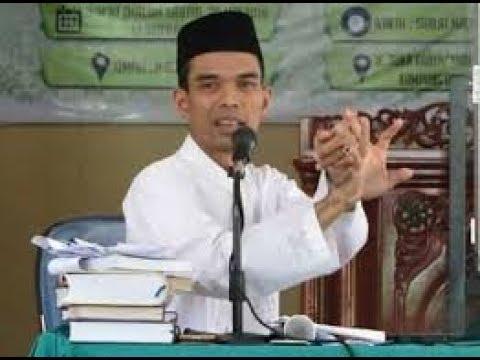 Apakah Nikah Mut'ah Halal?