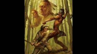 yanni - last of the mohicans theme ,last mohican , mohican,