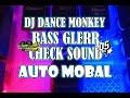 Dj Dance Monkey Full Bass Bass Empuk Dian Axl Auto Mobal  Mp3 - Mp4 Download
