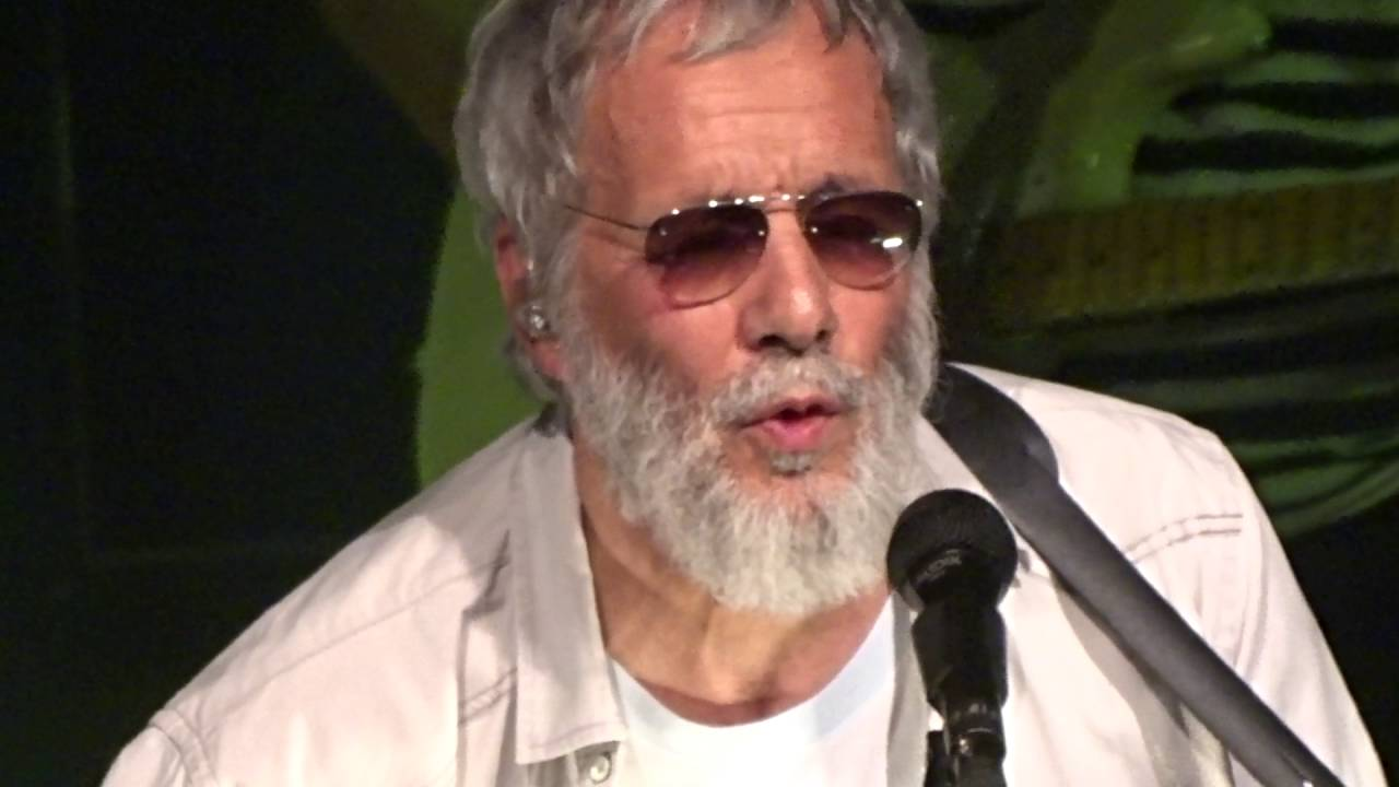 father and son pdf cat stevens