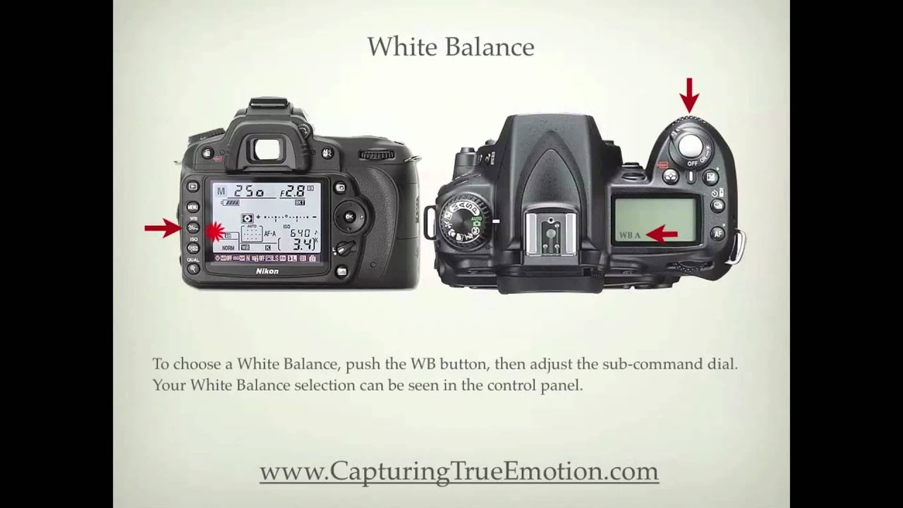 nikon d90 settings youtube rh youtube com Nikon D90 Parts Catalog Nikon D90 Manual Mode Photography