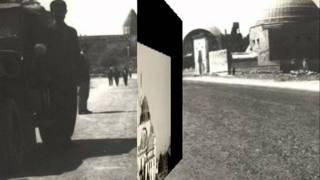 AŞIK SALİHİ- KURBAN OLDUĞUM KONYA- ESKİ RESİMLER(2).wmv