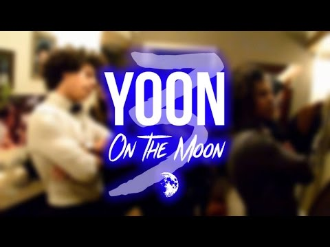 YOUNÈS - YOON ON THE MOON 3 (SCIENCES PO)