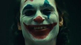 Joker na jakiego zasługujemy i Transformersy idealne?