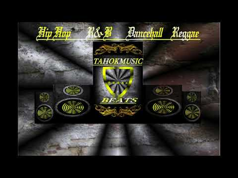 Busy Life Riddim (Reggae Instrumental Beat) 90 BPM