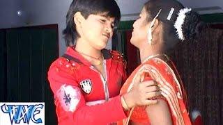 bhauji love कर क मनव कर aail mausam chait ke kallu ji bhojpuri hot chaita songs 2015 hd
