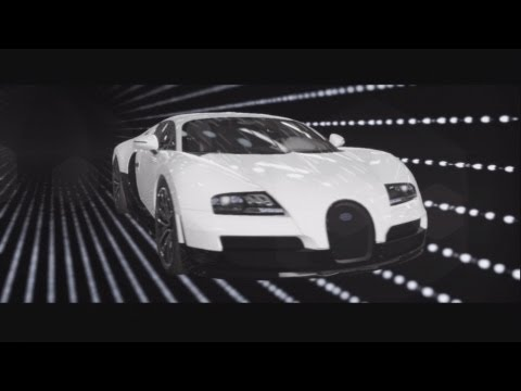 full download need for speed most wanted bugatti veyron super sport hidden. Black Bedroom Furniture Sets. Home Design Ideas