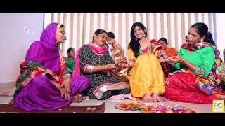 Jaanu | Harpreet weds Parminder | Wedding highlight