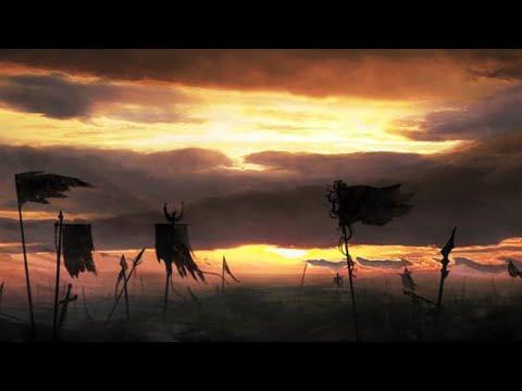 Clash of Clans | Forum Elite's Second War