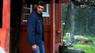 Clip   supernatural s05e04 dvdrip xvid reward   Segment100 15 18 480 00 15 49 840