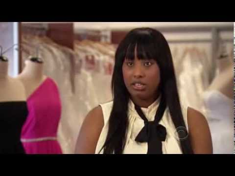 Download Undercover Boss - Alfred Angelo S5 EP6 (U.S. TV Series)