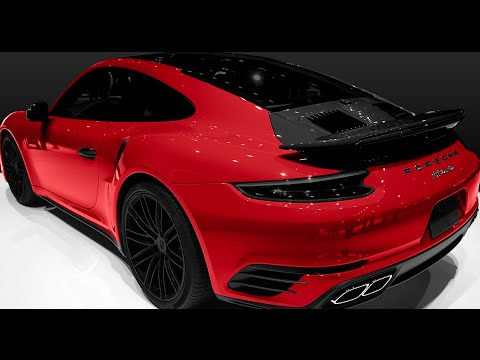 2018 porsche 911 targa 4 gts interior doovi. Black Bedroom Furniture Sets. Home Design Ideas