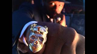 Download 50 Cent - Just A Touch (Throwback Classic) MP3 song and Music Video