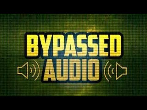 Bypass Audio Roblox | Free Robux 300