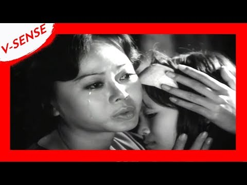 Best Movies | The Distance Between Us | Drama Movies - Full Length English Subtitles