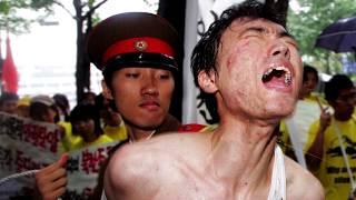 Северная Корея - интересные факты! Часть 1.
